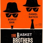 basket-brothers1