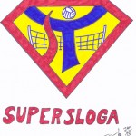 supersloga