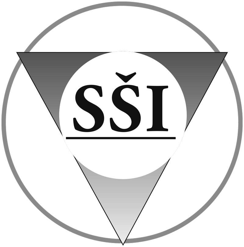 ssi-freehand2