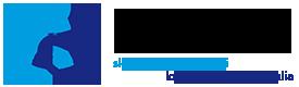 slosport_logo